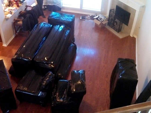Moving Company Home Amp Business Movers Longview Tyler