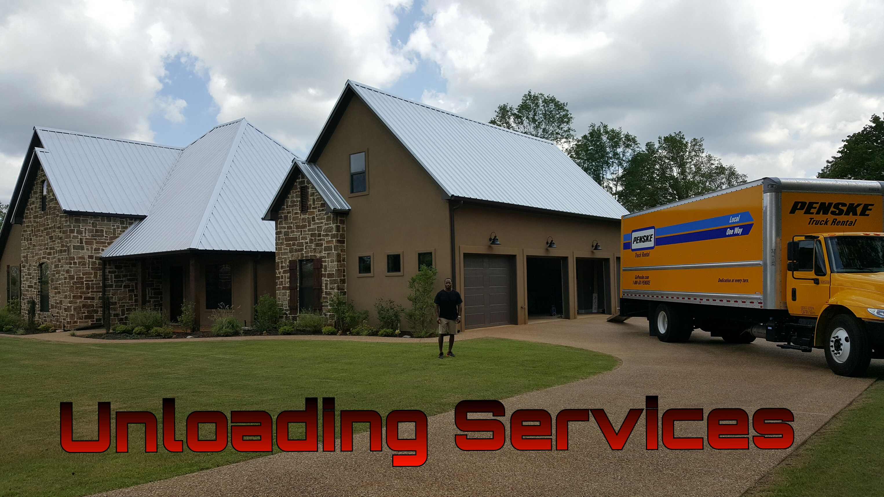 Home Movers Dfw Homemade Ftempo
