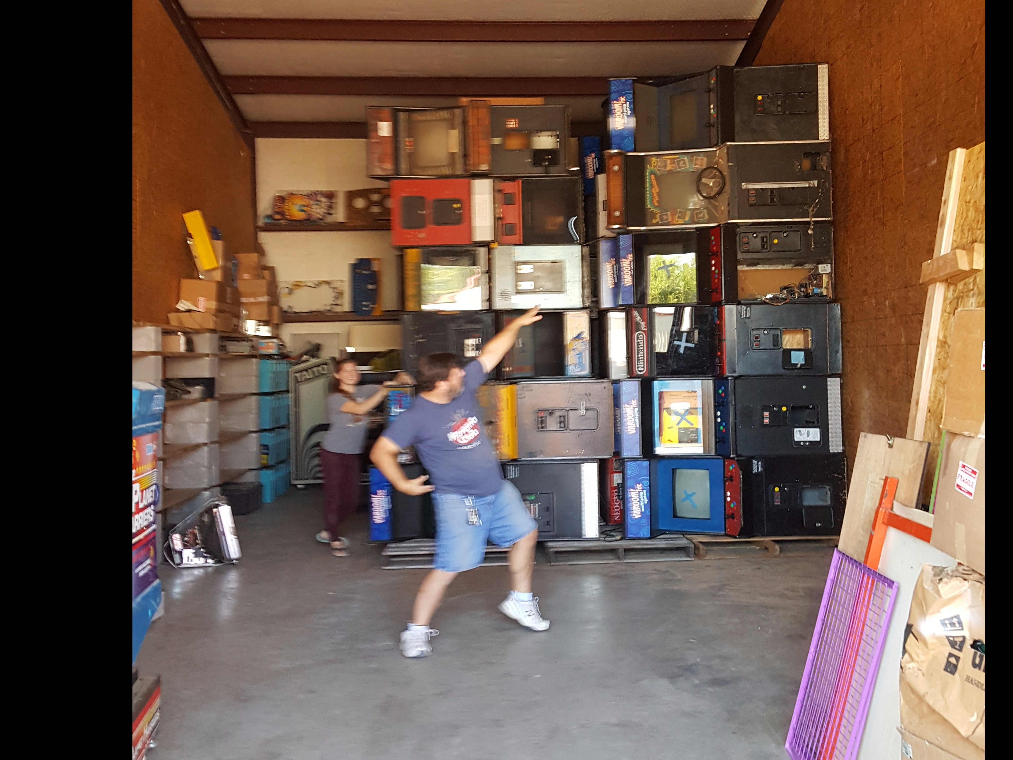 Commercial Moving Services Red Carpet Moving Tyler Tx